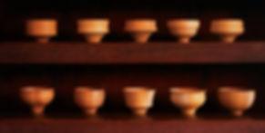 tsumugi2.jpg