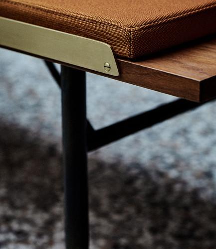 11-FJ-table-bench-detail-433x500.jpg