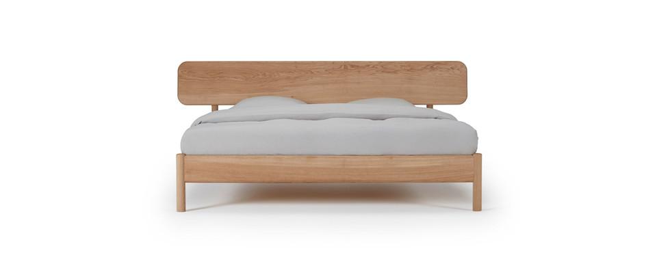 re-alken-bed-3.jpeg