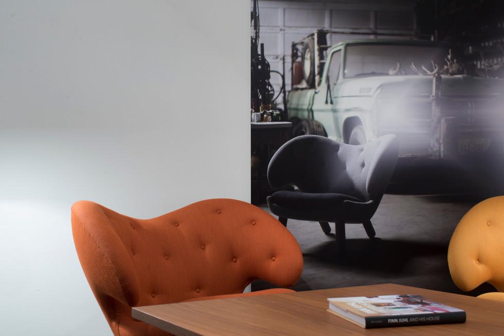 Pelican Chair, fabric, detail.jpg