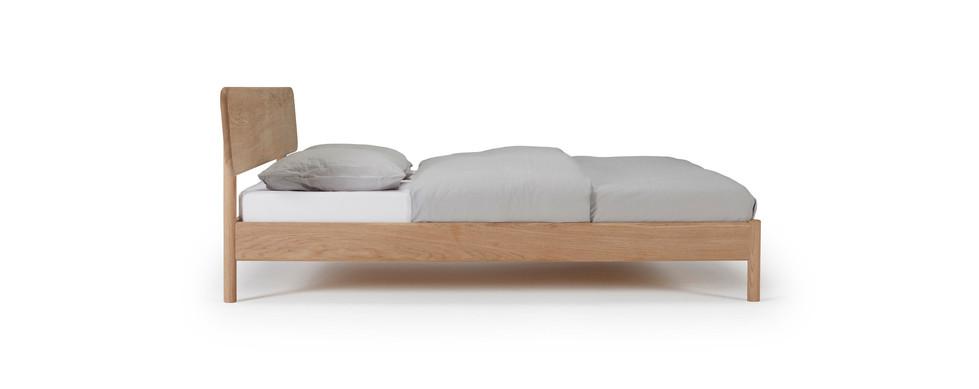 re-alken-bed-4.jpeg