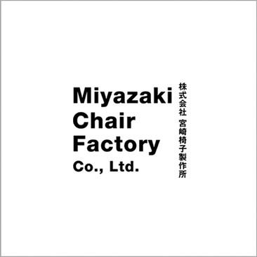 Miyazaki logo.jpg