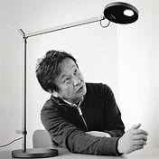 naoto-fukasawa-md-magazine-design-furnit
