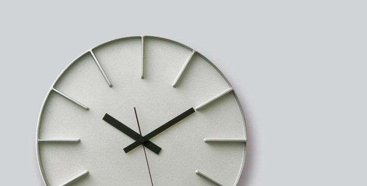 Edge שעון