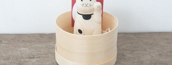 חתול מזל Lucky cat