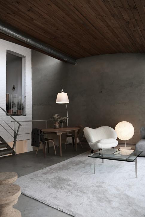 House of Finn Juhl_Pelican Chair.IMG_995