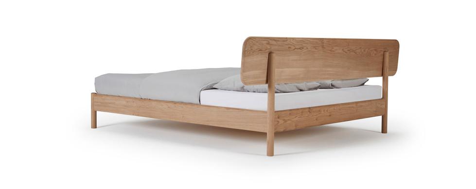 re-alken-bed-23.jpeg