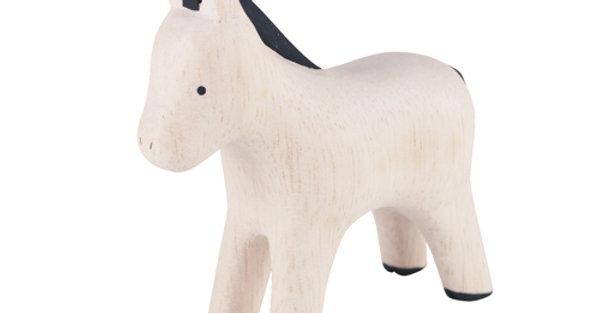 Pony פוני