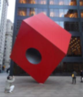 red-cube.jpg