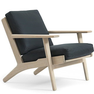 GE_290_GE290_Chair_Hans_Wegner_Getama_Ge