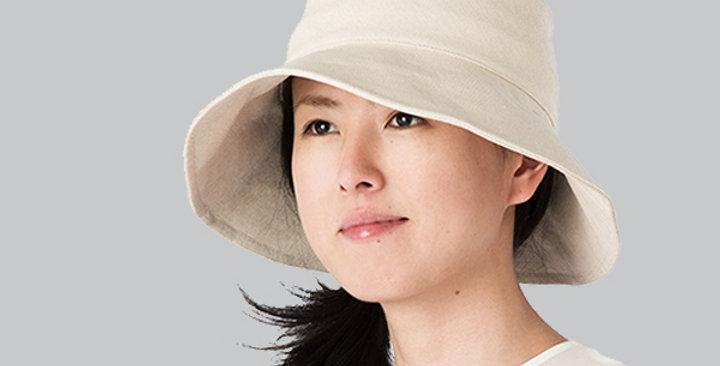 כובע מסיבי וואשי