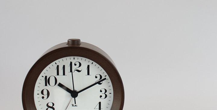 שעון מעורר ריקי