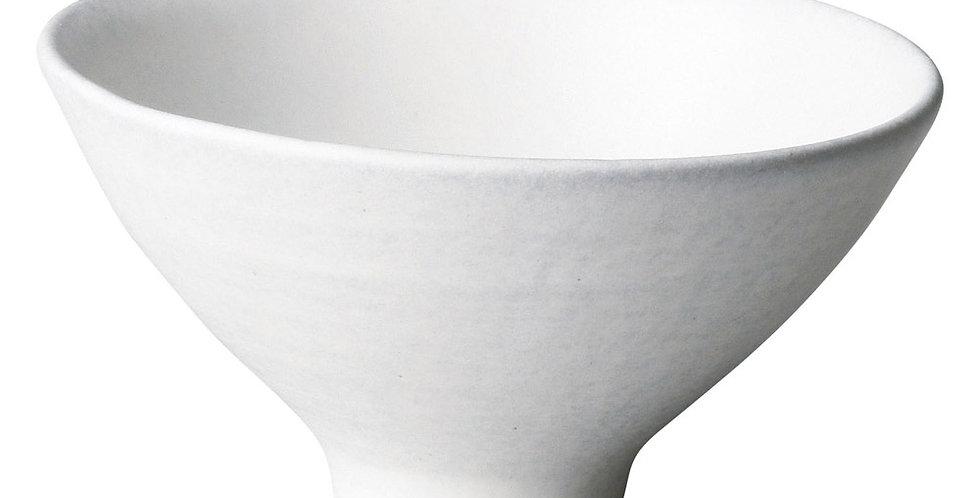Cotton white JP BOWL