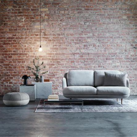 fritz-hansen-lune-sofa-by-jaime-hayon-in-room-with-brick_db8495cf-52d2-46b9-90a0-8297ba79bcbc_1024x1024.jpg