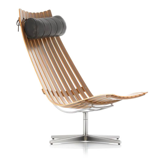 scandia-senior-lounge-chair-by-hans-brat