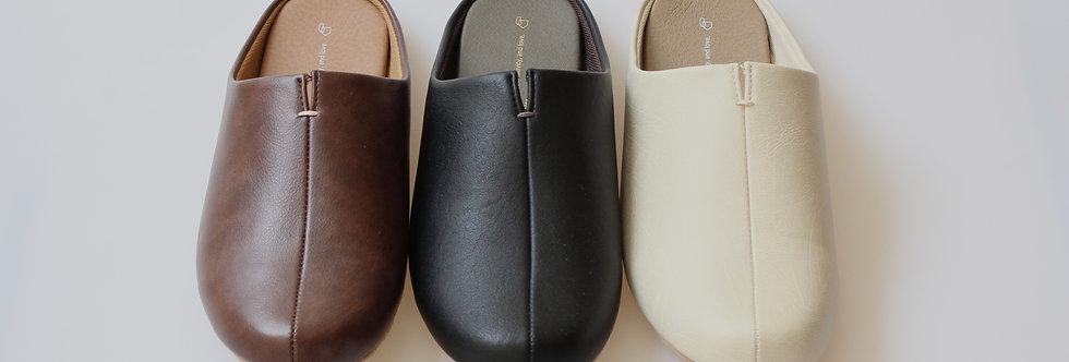 נעלי בית  room's