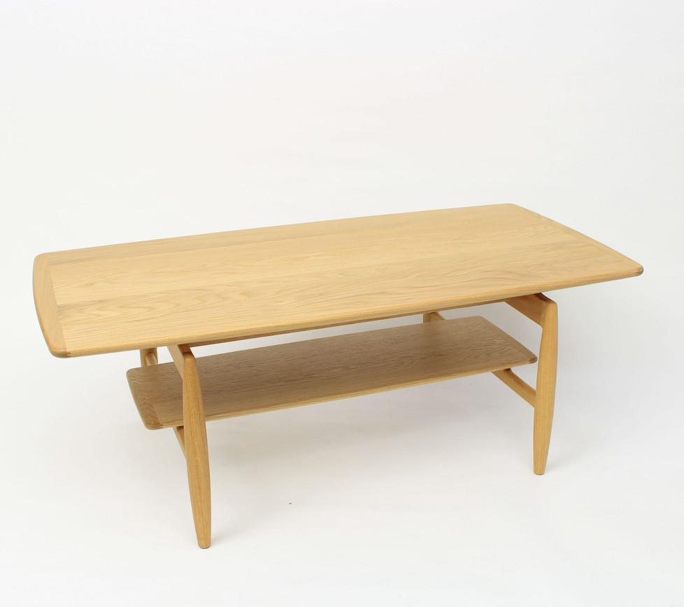 Paperknife_Ash_Wood_Kai_Kristiansen_Miyazaki_Table-5-scaled.jpeg