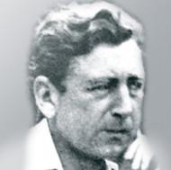 Esben Klint
