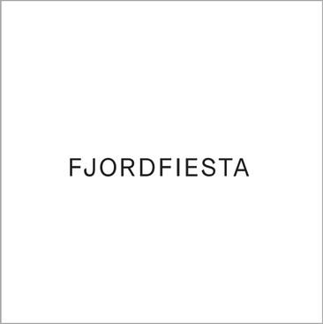 logos fjord.jpg