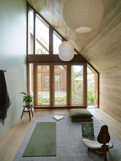 rawene-residence-katie-lockhart-studio-s