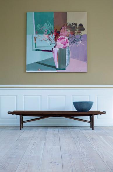 Cocktail bench - Boller, N61A9430.jpg
