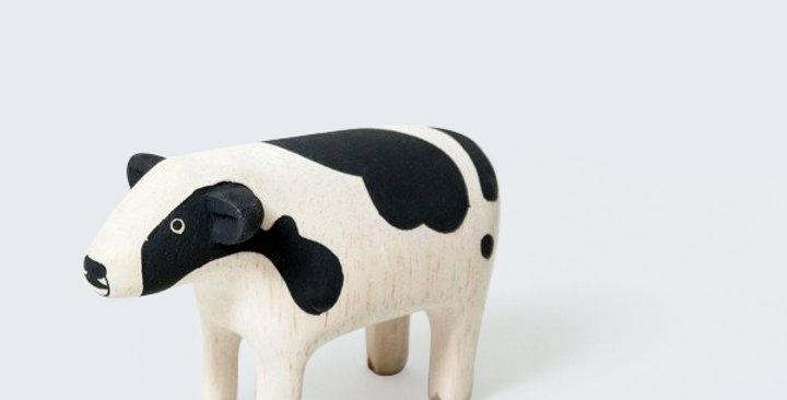 Cow פרה