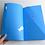 Thumbnail: PACU PACU / Silent book