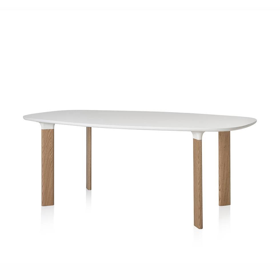 Analog Table