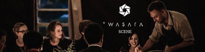 wasara-scene-large.jpg