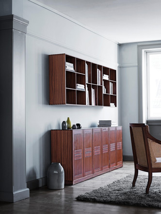 mk40880-bookcase-mk88360-cabinet-mahogany-lacquer-side-kk44880-theenglishchair-mahogany-rosewood-lacquer-side-h.jpg