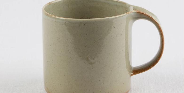 סדרת 'מודרטו' ספל לתה/קפה