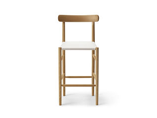 maruni-lightwood_counter-stool_birch-jas