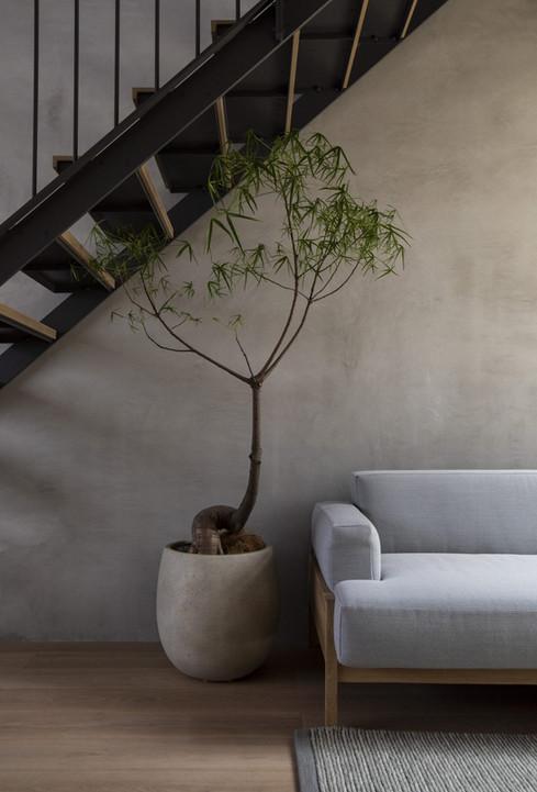 ignant-design-norm-architects-kinuta-ter