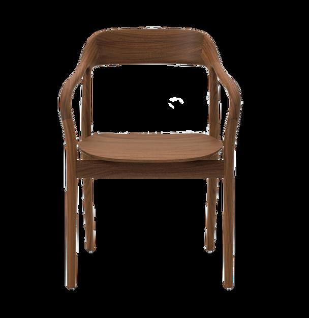 Tako Arm Chair