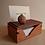 Thumbnail: SWC קופסא לכרטיסי ביקור