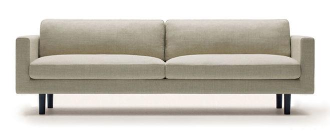 naotofukasawa-hiroshima-two-seater-sofa-