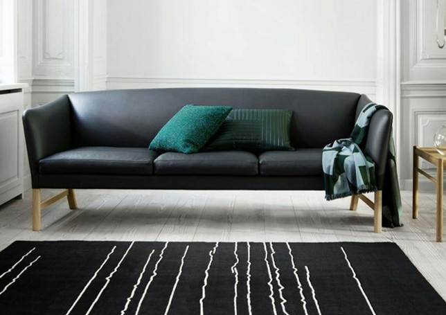 carl-hansen-and-son-ole-wanscher-sofa-ow