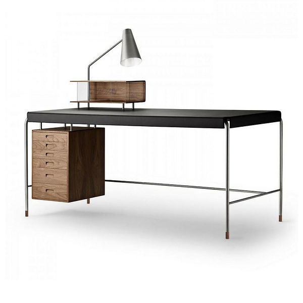 arne-jacobsen-society-table-desk-aj52-ca