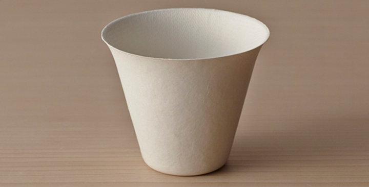 Tumbler כוס