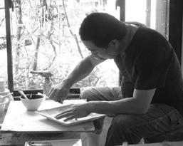 SEIGO YOSHIMURA