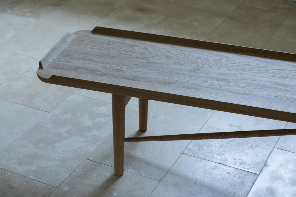 Cochtail Bench - Boller, N61A9461.jpg