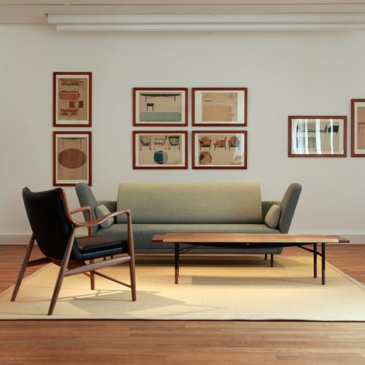 20151221213856823.paris-57-sofa-45-chair-bench_0.jpg