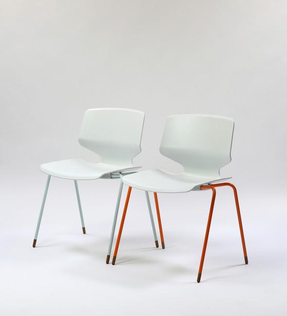 FJ-64-Chair-White-Red-Light-Blue-2.jpg
