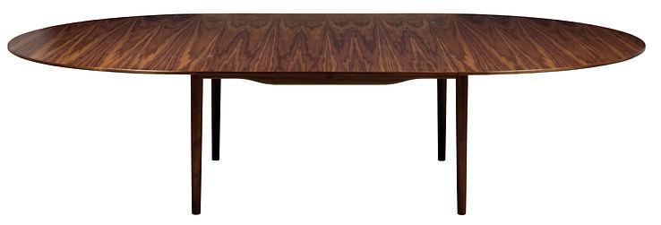 Silver Table (2).jpg