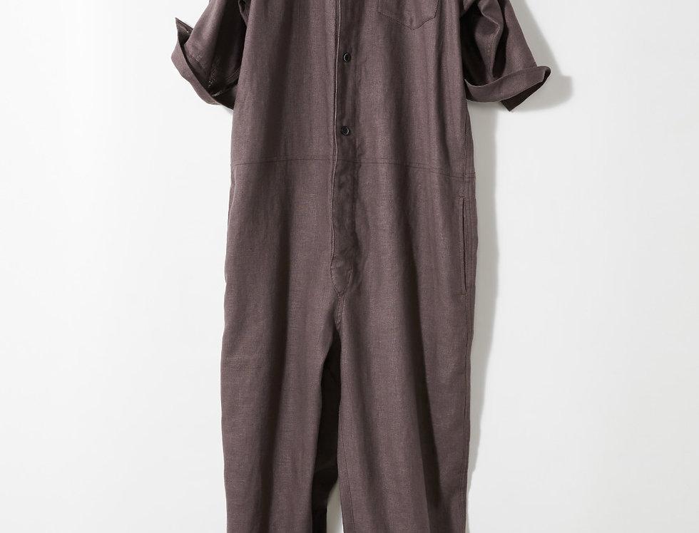 MEDE19f חליפת סרבל של