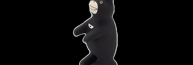 דובי bear