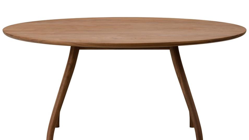 Tako round table