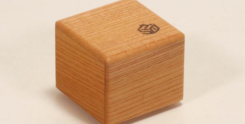 No.4 - קופסת סתרים