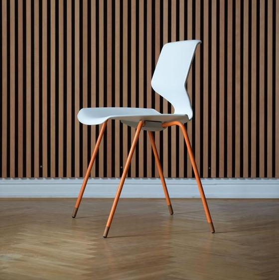 finn-juhl-fj64-chair-12_grande.jpg