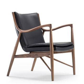 45 Chair